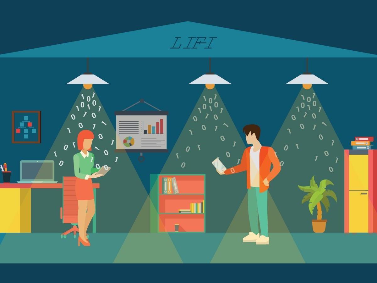 Thiết kế đèn LED chiếu sáng mặt đứng: Không chỉ là thẩm mỹ!