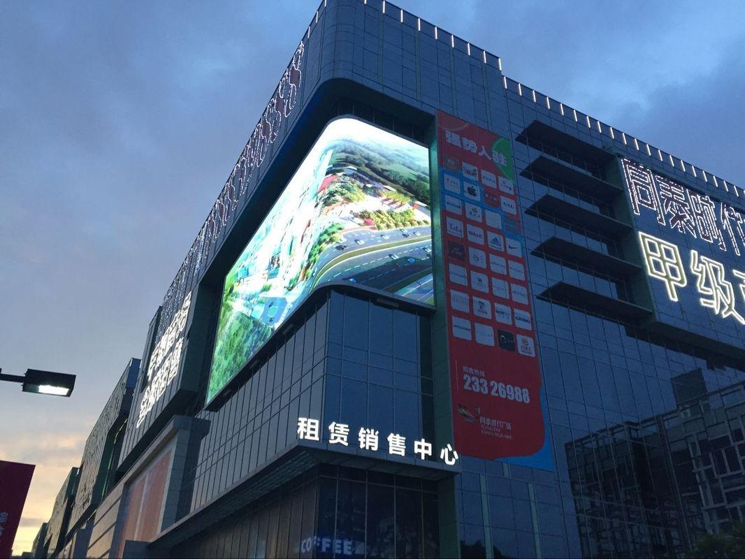 30 Thuật ngữ LED trong chiếu sáng công trình, kiến trúc