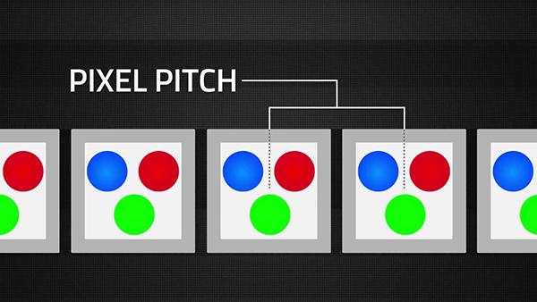 Module LED là gì? 10 điểm cần chú ý khi lựa chọn Module LED