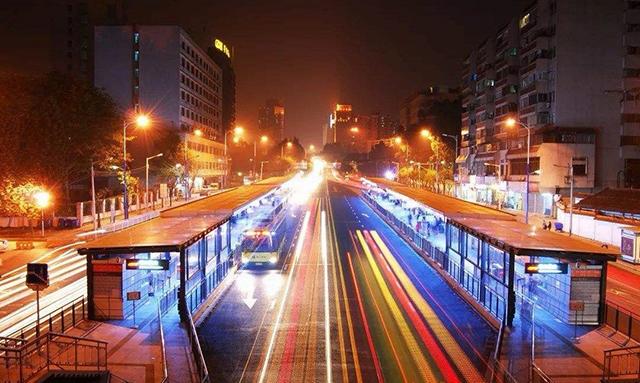 Giảm phí di chuyển, các công ty taxi hưởng lợi