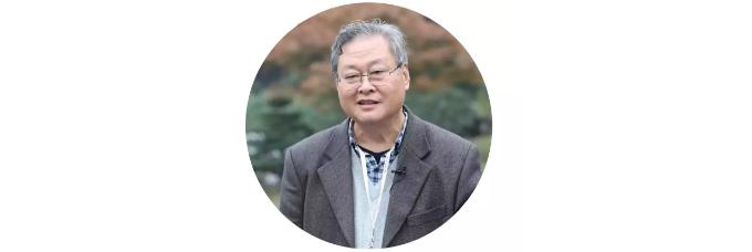 Vương Giang Giang - Kỹ sư cao cấp, Thượng Hải