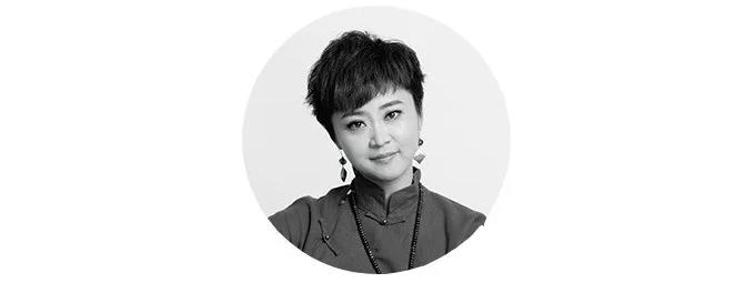 Viện trưởng Viện Môi trường Ánh sáng, Viện Nghiên cứu và Thiết kế Kiến trúc Đại học Chiết Giang