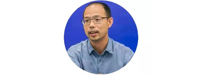 Tổng giám đốc và Giám đốc thiết kế chiếu sáng của Shanghai Aite Lighting Design Co., Ltd.
